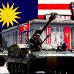 malaysia_korea_war_600