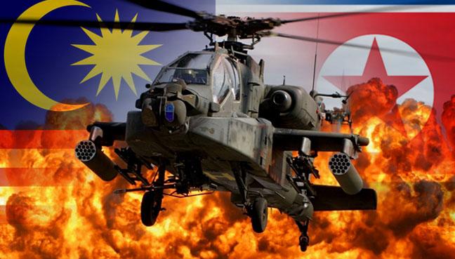 malaysia_korea_war_6001