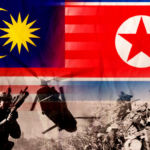 malaysia_korea_war_600_new