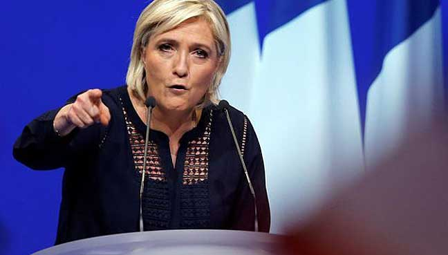marine-le-pen-french-nation