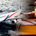 mas_mh370_law_new_600