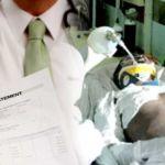 medical-bill-1