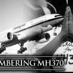 mh370-mysteri-1