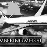 mh370-phoenix-1