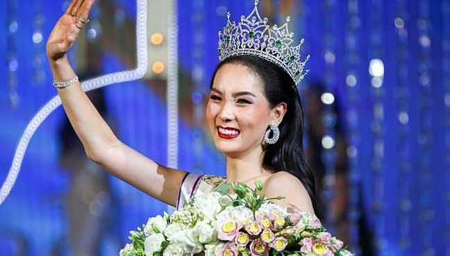 Food insertion thai brides asian girls widget masterbation