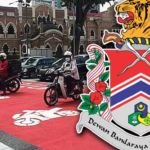 motorcycle-priority-zones-dbkl