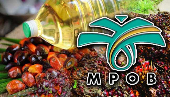mpob-1