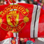 Manchester United confirm United States tour
