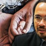 mustaffar-ali-arrest