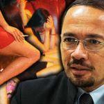 muzaffarali-prostitution