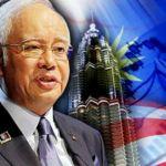 najib-economy-malaysia (3)