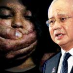 najib-sexual-abuse-1