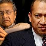 nazri-azz_Mahathir-Mohamad_600