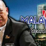 nazri-malaysiaMysecondhome