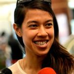 Nicol David eager to follow in Billie Jean's footsteps