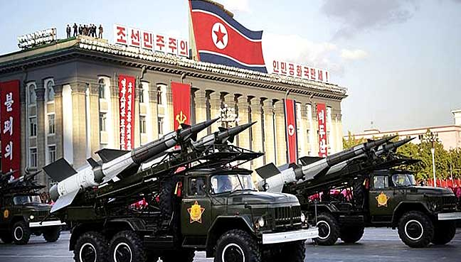 """future of media in north korea North korea remains painfully backward as its neighbors experience booming   asia are planning for a north korean future that involves painful and possibly  chaotic  has been """"substantially weakened,"""" says a media expert on north  korea."""