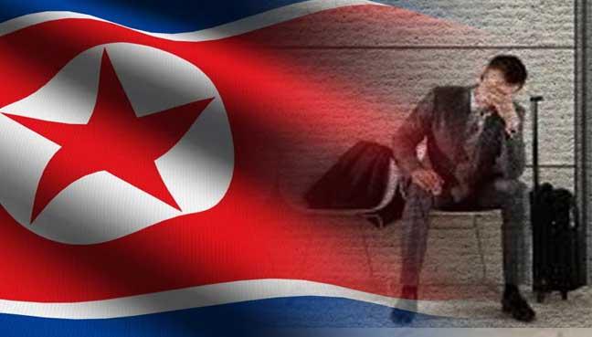 northkorea-sekat