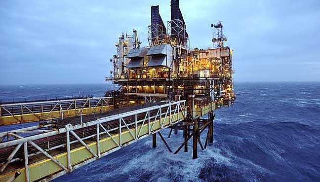 Oil prices drop as oversupply concerns linger