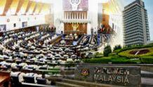 parlimen-malaysia-dewan-rakyat