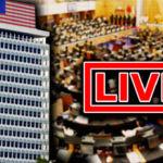 parliment_live_600