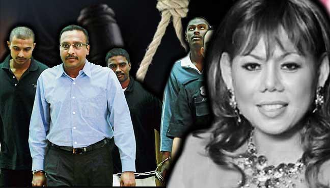 Image result for sosilawati murder
