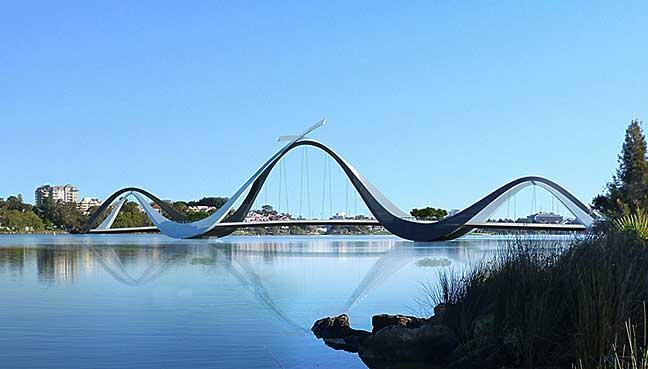 perth-bridge