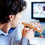 pizza-tv