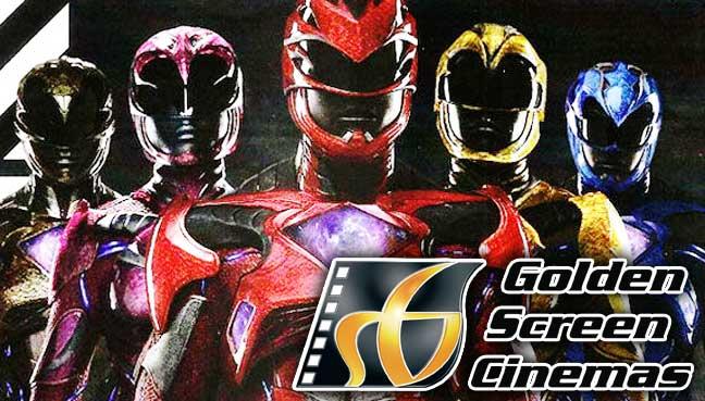 power-rangers-gsc