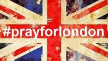 pray-for-london