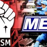 psm_mef_workers_6001