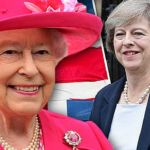 queen-may