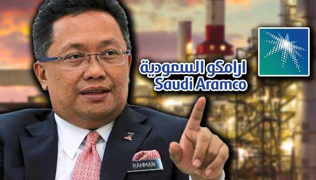 rahman-dahla-saudi-aramco