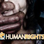 rape-humanright-1