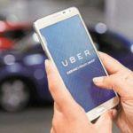 ride-sharing-uber