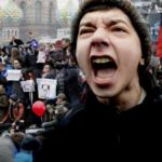 russian-protest-1