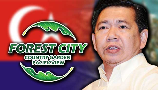 salahuddin-forest-city-1