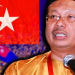 samsol-bari-jamali_johor_rakyat_6001
