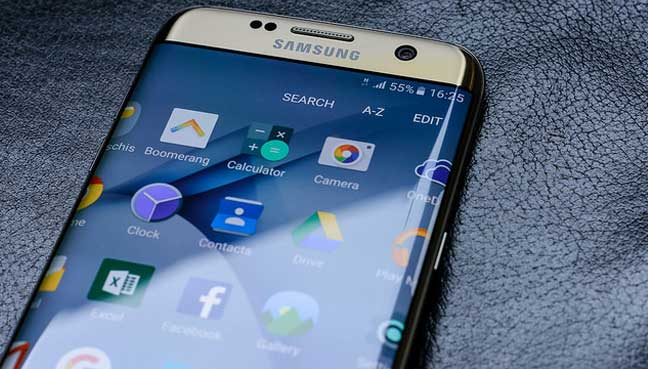 Samsung Electronics posts record Q3 profits of $10 bn