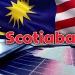 scotiabank-malaysia