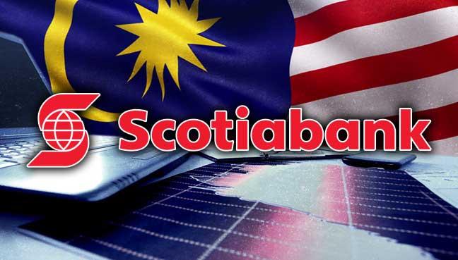 Scotiabank usvi address requirements