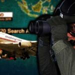 searching-mh370