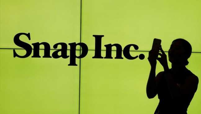 snapinc