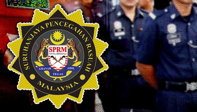 sprm-polis