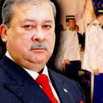 sultan-johor_datuk_baru_6001