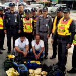 thai-polis
