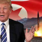 trump-northkorea