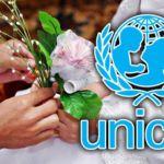 unicef-kahwin