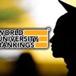universiti-malaysia