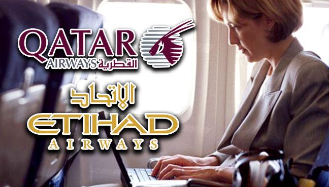 use_laptop_flight_600