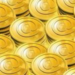 virtual-currency